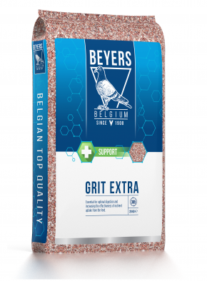 Beyers Grit Extra 20kg