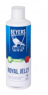 Beyers Royal Jelly (Königinnenbrei) 400ml