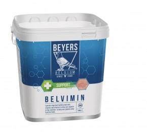 Beyers Belvimin 1,5kg