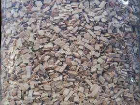 Buchenholzspäne Einstreu Nr.8 grob 15 kg