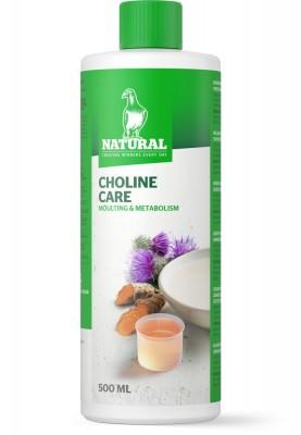 NATURAL Choline Care 500ml NEU