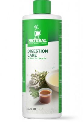 NATURAL Digestion Care 500ml NEU