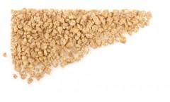 Mifuma Küken-Junghennen Aufzucht Eco (Brösel) 25kg