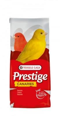 VERSELE-LAGA Kanarien ohne Rübsen 2,5kg