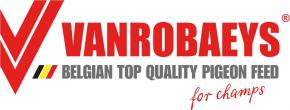 Vanrobaeys Knoblauch-Sirup 500ml