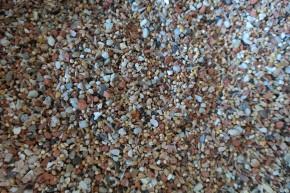 DHP Multi Mineral 10kg