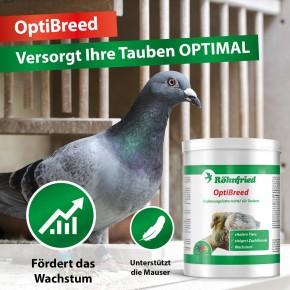 Röhnfried OptiBreed 1000g
