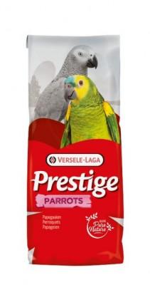 VERSELE-LAGA Papageien Zucht 2,5kg