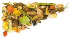 Mifuma Kräutermüsli für Pferde 20kg