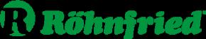 Röhnfried Zuchtpaket (4 Produkte)