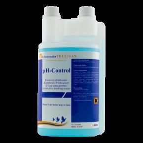 Tollisan ph Control 1L