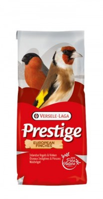 VERSELE-LAGA Waldvogel Zucht 20kg